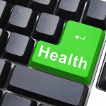 what_is_ehealth