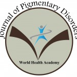 Journal-of-Pigmentary-Disorders